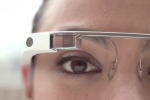 Hacker shows how Google Glass could watch its user's every move