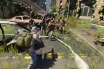 The War Z player data compromised after security breach