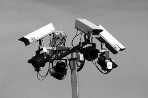 Lawmakers debate increasing video surveillance in U.S.