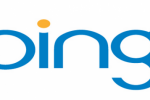 Microsoft set to rebrand Bing, Skype, and Xbox