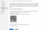 Microsoft to bring two-factor authentication to accounts soon 3