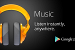Google Play Music launches in Australia, New Zealand, and more