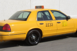 Electronic taxi hailing in New York City gets judge's approval