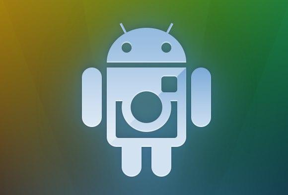 Nearly 50% of all Instagram users are on Android