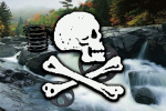 Pirates suggest Copyright Alert System inefficient with crowdsource tests