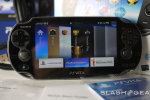 PlayStation Vita update brings folders, chat enhancements, and more
