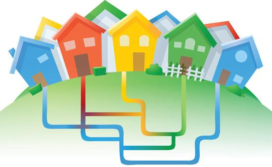 Provo, Utah will be the next city to receive Google Fiber