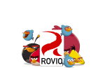 Rovio generates $200 million in revenue for 2012