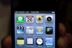 T-Mobile tipped to rollout carrier update bringing LTE to unlocked iPhone 5 users