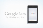 Google Now hits iOS as Android assistant exclusivity ends