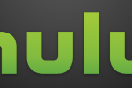 Former News Corp. president reportedly places $500 million bid for Hulu