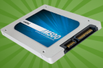 Crucial launches 2.5″ M500 SSD starting at $130