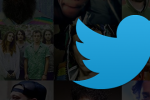 Twitter's acquisition of We Are Hunted officially announced