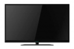 Seiku's 4K 50-inch TV hits shelves at a low $1,299