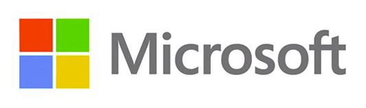 Microsoft announces patent licensing agreement with Foxconn parent Hon Hai