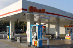 California to offer 37 public hydrogen stations by 2015