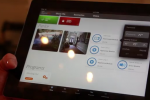 AT&T rolls out Digital Life home management system, offers it in 15 markets