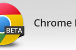 Google rolls out Chrome Office Viewer Beta, enables in-browser file viewing
