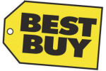 Best Buy to sell EU stake to Carphone Warehouse