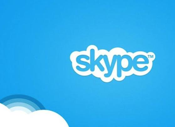 Skype users talk about 2 billion minutes a day