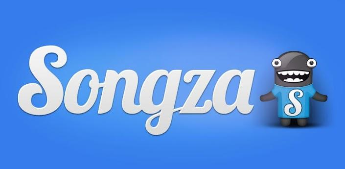 Free music streaming service Songza raises $3.82m in funding