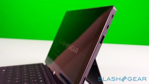 Microsoft Surface RT update fixes Wi-Fi issues