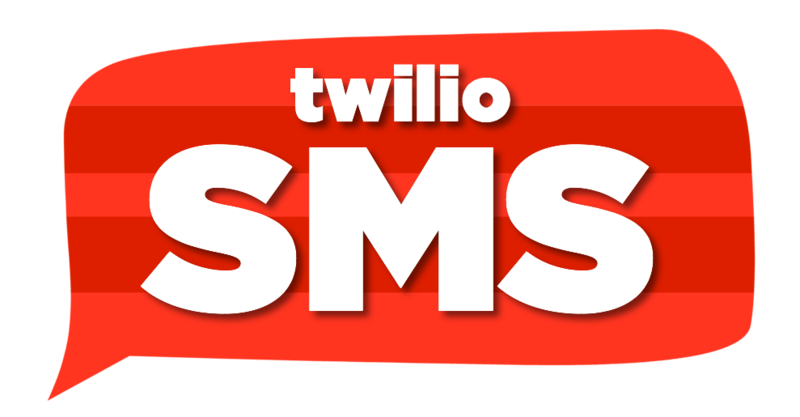 Twilio joins with Google to bring voice and messaging API to developers