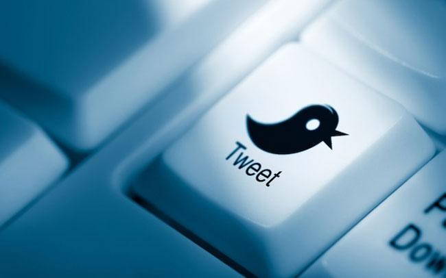 Twitter tipped to be testing out two-factor authentication system