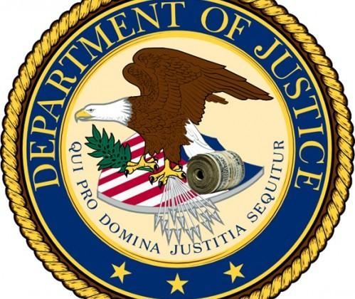 DOJ requires wireless spectrum auction to give smaller carriers a competitive chance