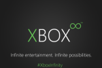 "Xbox 720 detail leaks suggest ""Xbox Infinity"" as new name"