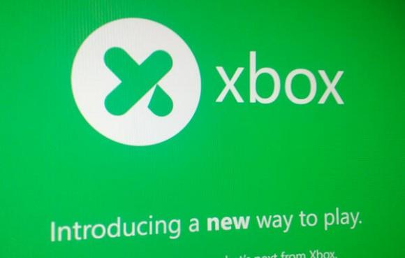 Xbox 720 detail leaks suggest Xbox Infinity as new name