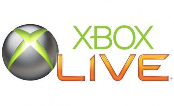 Xbox LIVE is currently down, Microsoft is working hard to fix it