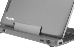 "Toshiba aims to create new ""detachable Ultrabook"" segment for Windows 8"