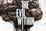 Bethesda's The Evil Within gets horror on lock