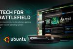 Alienware X51 Ubuntu Linux compact gaming PC unveiled