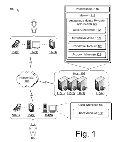 amazon_payments_patent_1