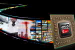 AMD G-Series X embedded chips tip company's advance beyond PCs