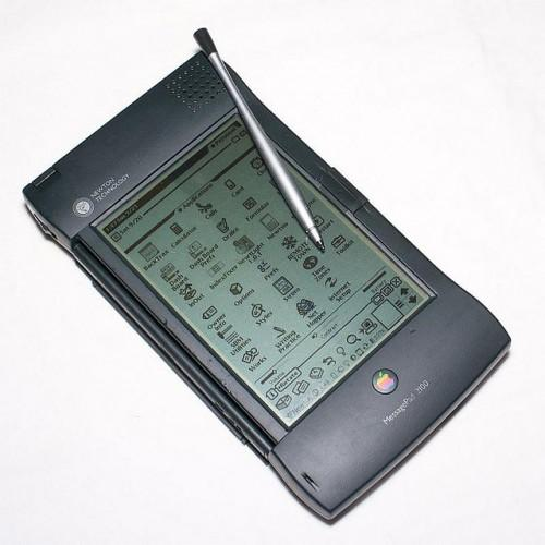 apple_newton-500x500