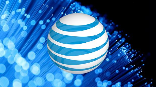 AT&T 1gbps Fiber Internet announced for Austin, Texas: the war is on
