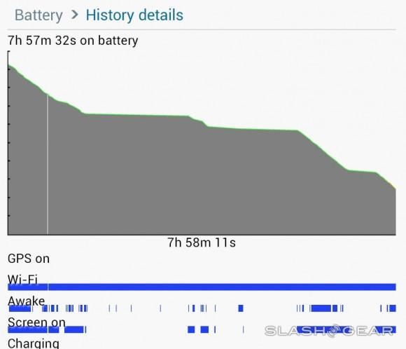 battery_short