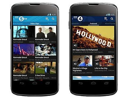 bbc_iplayer_radio_android_2