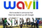 Wavii Google acquisition official in natural language bid