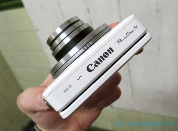 canon_powershot_n_hands-on_sg_2