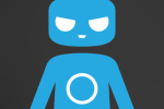 CyanogenMod restores opt-out feature after user backlash