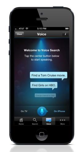directv_voice_search_3
