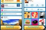 Draw Something 2 aims to be Zynga's saving grace