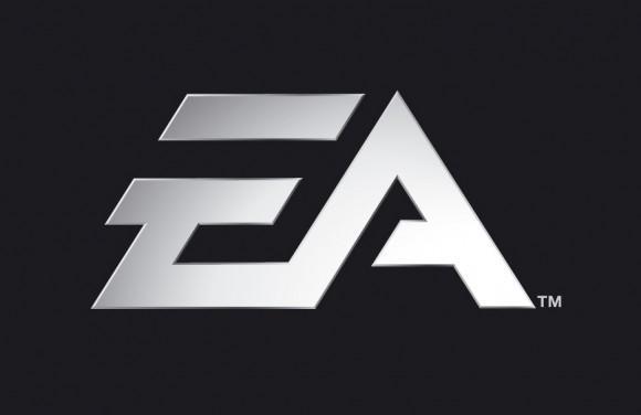 Electronic Arts shutting down three Facebook games