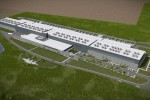 Facebook unwraps plans for new data center in Iowa