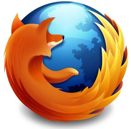Mozilla CEO Gary Kovacs stepping down later this year