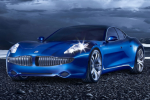 Fisker Automotive hit with lawsuit due to last-minute layoffs